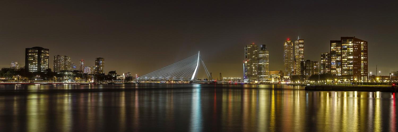 cropped-Rotterdam1_HDR2.jpg