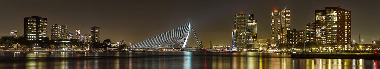 cropped-Rotterdam1_HDR21.jpg