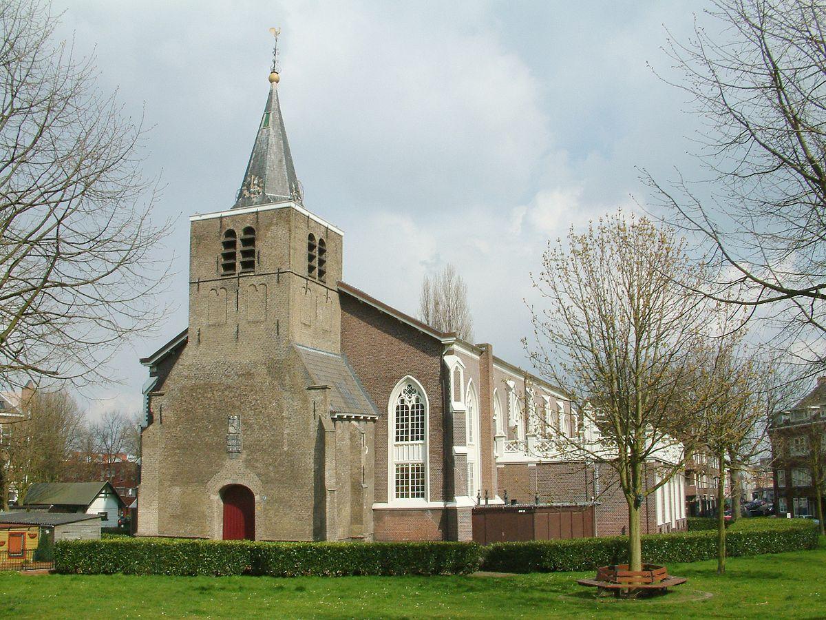 1200px-Oude_kerk_Charlois_(1)